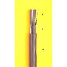 КГВВ - 14х0,5