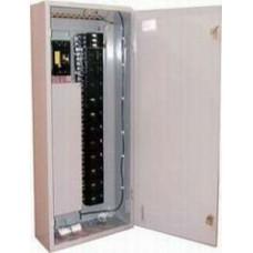 Фильтр волокнистый ПР 11-1112-21 У3