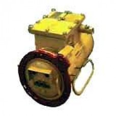 Аппараты осветительные шахтные АОШ-4-38