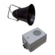 Приборы громкоговорящей связи ПГС