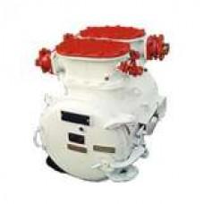 Пускатели электромагнитные взрывобезопасные ПВИ-250(125/63)БТ