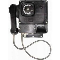 Аппарат телефонный шахтный ТАШ-1319