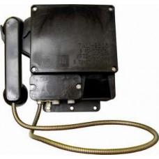 Аппарат телефонный шахтный ТАШ-2305