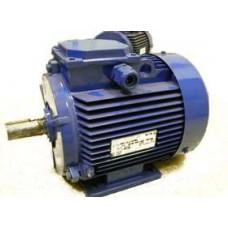 5A 200 M4