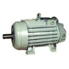 4MTKM 200 LB6(8)