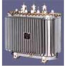 ТМГ-1000/20-У2