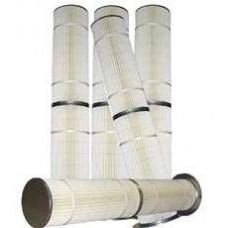 Фильтрующий элемент ФЭП - 163-01-01