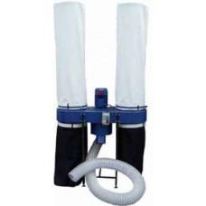 Пылеулавливающая система ПУС-3000 А