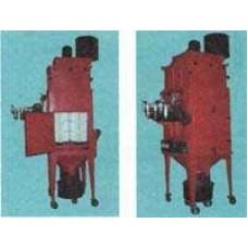 Фильтр складчатый кассетный ФСК-АП-3000