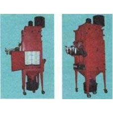 Фильтр складчатый кассетный ФСК-АП-4000