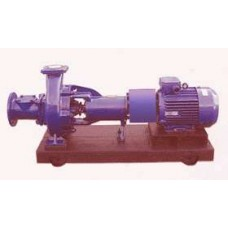 СМ100-65-200/4 на рамо