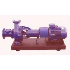 СМ100-65-200-4