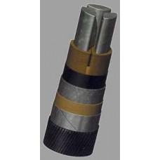 ААБл - 1 - 3x150мн