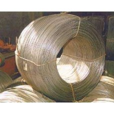 65-70 Ф1,0  бух.по 70-100 кг