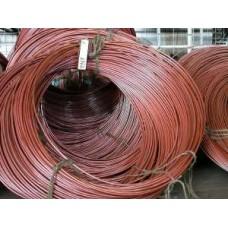 ЛС59 диаметр(2.8 ; 3.5) , цена до 300 кг